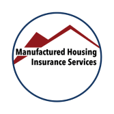Manufactured Housing Insurance Services