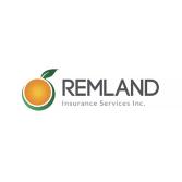 Remland Insurance