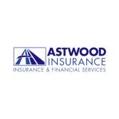 Astwood Insurance