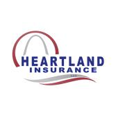 Heartland Insurance LLC