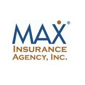 MAX Insurance Agency, Inc.