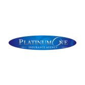 Platinum One Insurance Agency