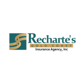 Recharte's Gold Coast Insurance Agency Inc