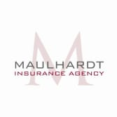 Maulhardt Insurance Agency