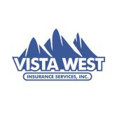Vista West Insurance Services