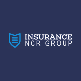 NCR Insurance Group