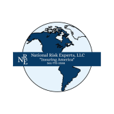 National Risk Experts, LLC