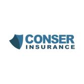 Conser Insurance Palm Coast