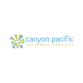 Canyon Pacific Insurance Services