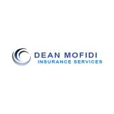 Dean Mofidi Insurance Services