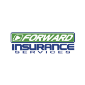Forward Insurance Services
