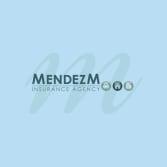 Mendez M Insurance Agency