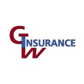 GTW Insurance LLC