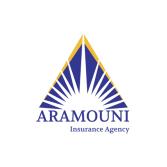 The Aramouni Agency