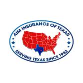 Aim Insurance of Texas