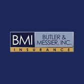 Butler & Messier, Inc. Insurance