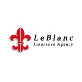 LeBlanc Insurance Agency