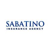 Sabatino Insurance