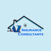 Arizona Insurance Consultants