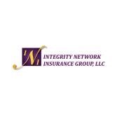 integritynetworkins.com