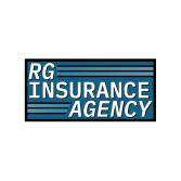RG Insurance Agency