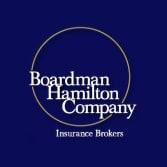 Boardman-Hamilton Company