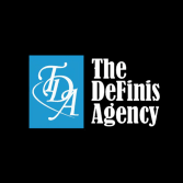 The DeFinis Agency