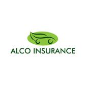 Alco Insurance