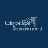 CityScape Insurance