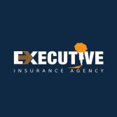 Executive Insurance Agency