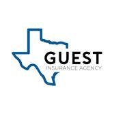 Guest Insurance Agency