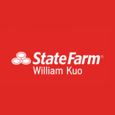 William Kuo - State Farm Insurance Agent