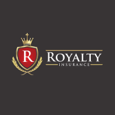 Royalty Insurance