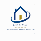 Cal Coast Insurance Services