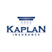 Kaplan Insurance