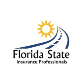 Florida State Insurance Professionals