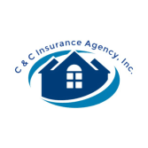 C & C Insurance Agency, Inc.