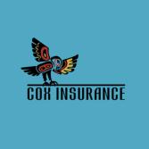 Cox Insurance