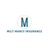 miltmarcyinsurance.com