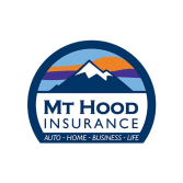 Mt Hood Insurance