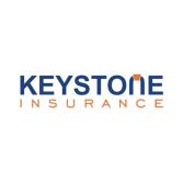 Keystone Insurance Services