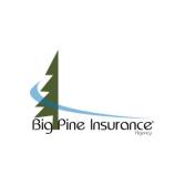 Big Pine Insurance Agency