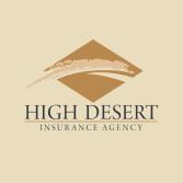 High Desert Agencies, LLC