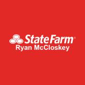 Ryan McCloskey - State Farm Insurance Agent
