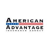American Advantage Insurance Agency