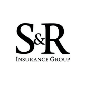 S&R Insurance Group