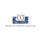 Central City Insurance Agency, Inc.
