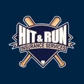 Hit and Run Insurance Services - Redlands