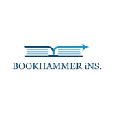 Bookhammer Insurance