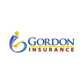 Gordon Insurance